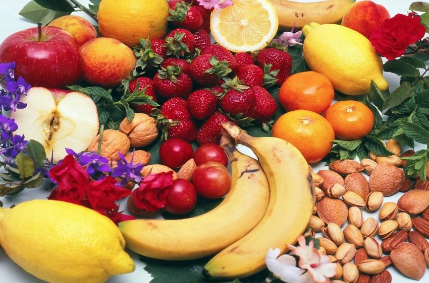 Uitdagingen voor een gezonder leven